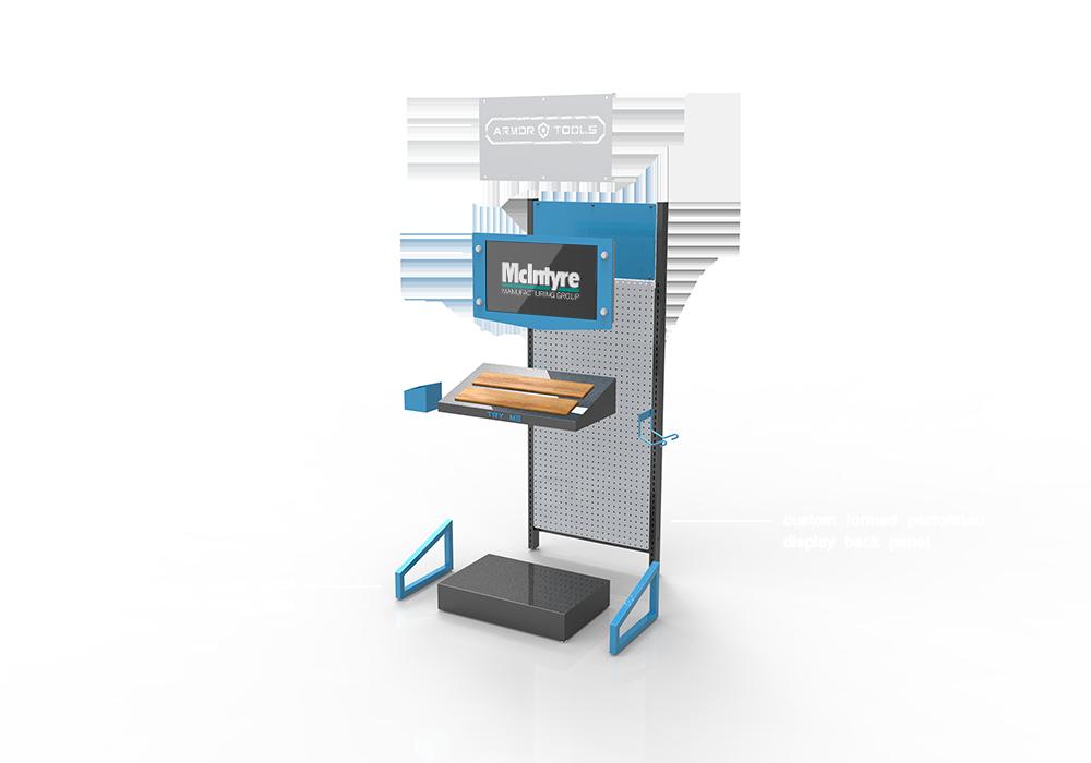 armor-tools_manufacturing