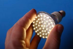 led-lights-for-pop-displays