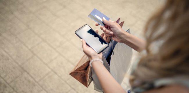 digital marketing in pop displays
