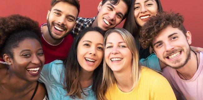group-millennials-marketing